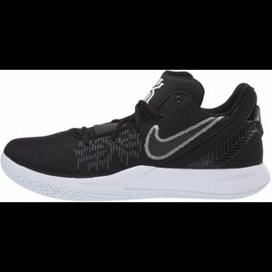 Nike Kyrie Flytrap 2 Basketball Shoes
